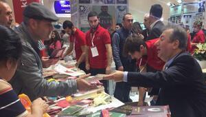 Basın Konseyi, Sabahattin Önkibar'a saldırıyı kınadı