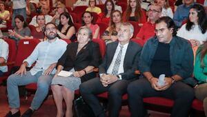 Yaşar Kemal Sanat Günleri 9 Kasımda sona eriyor