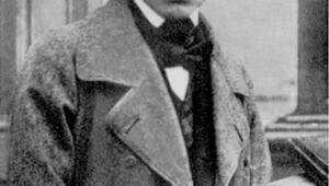 Chopinin 170 yıllık kalbine teşhis konuldu