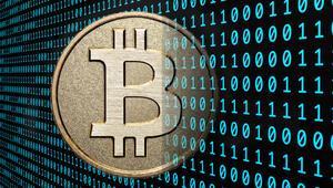 Dijital para pazarının büyüklüğü 200 milyar doları aştı