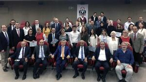 Adana Ticaret Odası'ndan ihracata önemli katkı