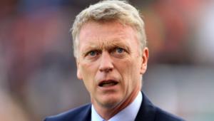 West Hama gidecek mi Moyes açıkladı...
