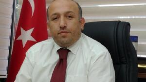 Anadolu Markalar Birliği'de Yerli Otoya Destek Sözü Verdi