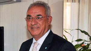 DSP Genel Başkanı Aksakal: Ecevite yönelik iddia, kelimenin tam anlamıyla bir iftiradır, ortaya atanın ispat yükümlülüğü vardır