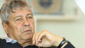 Lucescudan ilginç sözler: Türkiyede stat var oyuncu yok