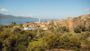 Türkiyede mutlaka görmeniz gereken 10 köy Şimdi gitmenin tam zamanı...