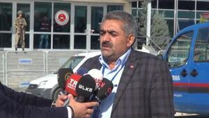 Beşiktaştaki terör saldırısı davası (2)