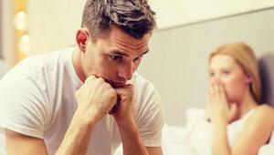 Cinsel organla kanser arasında şoke eden ilişki