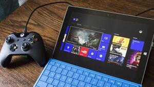 Steame göre Windows 10 kullanımı hızla düşüyor