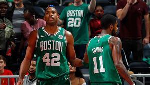 Celtics hız kesmiyor 9 maç...