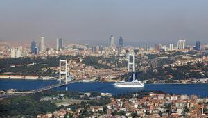 Yastık altının dörtte biri İstanbuldan