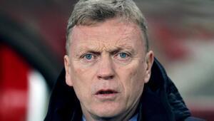 West Ham Unitedda yeni dönem