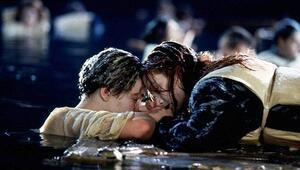 Titanic filmiyle ilgili müthiş iddia