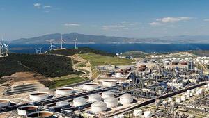 Star Rafineri, Eylül 2018de üretime başlıyor
