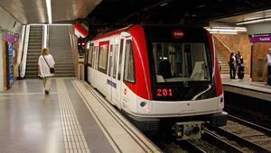 İstanbul metrosu Gebzeye uzayacak