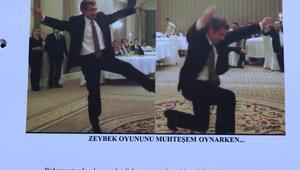 Başsavcı Mustafa Alperin ölümüne neden olan şoföre 12 yıl hapis cezası (2)