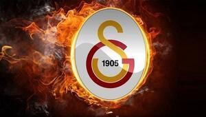 Galatasaray Christması yolladı