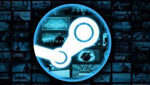 Steam indirimleri: Fiyatlar fena düştü