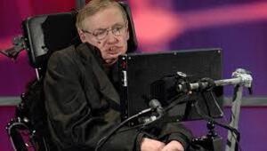 Stephen Hawking kimdir Stephen Hawkingin hayatı