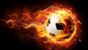A Milli Futbol Takımına bir isim daha eklendi