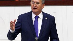 CHPli Sertel, doktor intiharlarıyla ilgili meclis araştırması istedi