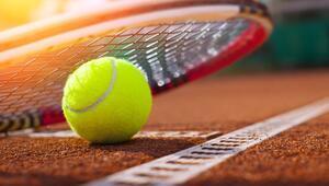 ATP Dünya Turu grupları belli oldu