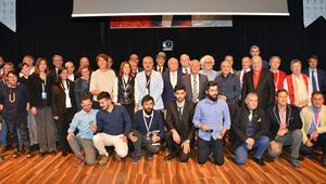 Kısa-Ca Uluslararası Öğrenci Filmleri Festivali yapıldı