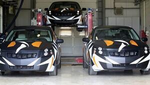 Bakandan çok önemli yerli otomobil açıklaması: Yakıt türü...