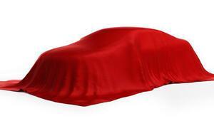 EPDKdan yerli otomobil ile ilgili çok önemli açıklama