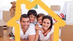 Konut kredisi ile alınan eve ortak tapu yapılabilir mi