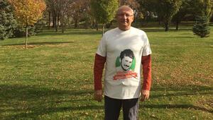 CHPli vekil Ali İsmail için koşacak