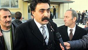 Son dakika... Kapatılan ÇHDnin eski başkanına gözaltı