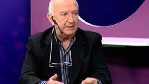 Mehmet Baturalp hayatını kaybetti