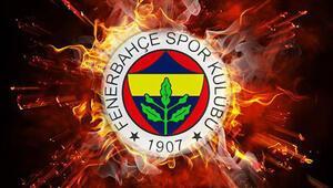 Brose Bamberg Fenerbahçe Doğuş maçı bu akşam saat kaçta hangi kanalda canlı olarak yayınlanacak THY Avrupa Ligi