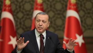 Cam filmi yasağı ile ilgili Cumhurbaşkanı Erdoğandan önemli demeç