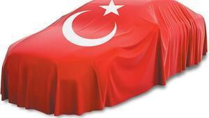 Antalya'dan 'yerli' desteği