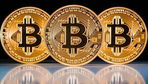 Bitcoin altını solladı, altından çok aranıyor