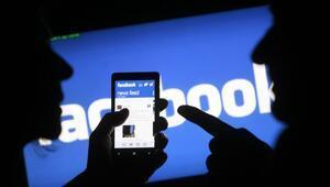 Facebookun çıplak fotoğraf istemesinin sebebi belli oldu