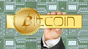 Bitcoin kaç TL Bitcoin nasıl alınır
