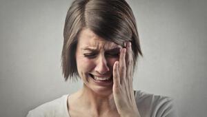 Daha az gün ışığının psikolojimize 5 etkisi