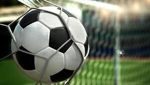 Futbolda haftanın programı açıklandı