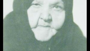 1919da Samsunda Atatürkü karşılayan tek kadın oydu iddiası