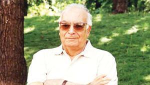 Doğa bilgisi öğretmeniniz Yaşar Kemal