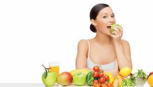 KYKlı gençlere sıfır beden ve obezitenin tehlikesi anlatılacak