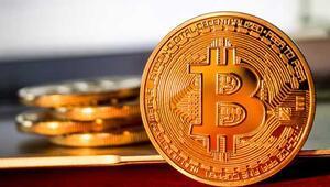 Küçük yatırımcıya sanal para uyarısı