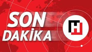 İçişleri Bakanı Soylu cam filmi cezası için açıklama yaptı