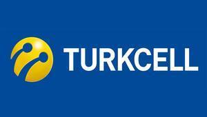 Turkcell hisseleri ile ilgili çok önemli haber