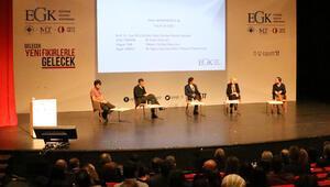 1200 uzman, eğitimin geleceğini konuşuyor
