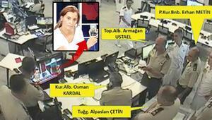 Erdoğanın çağrısını endişeyle izlemişler
