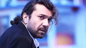 Halil Sezai konserinde bıçaklı kavga: 1 gözaltı